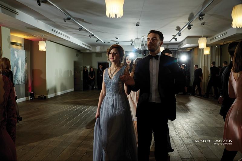 tarnow_fotograf_slubny_wedding_photographer3