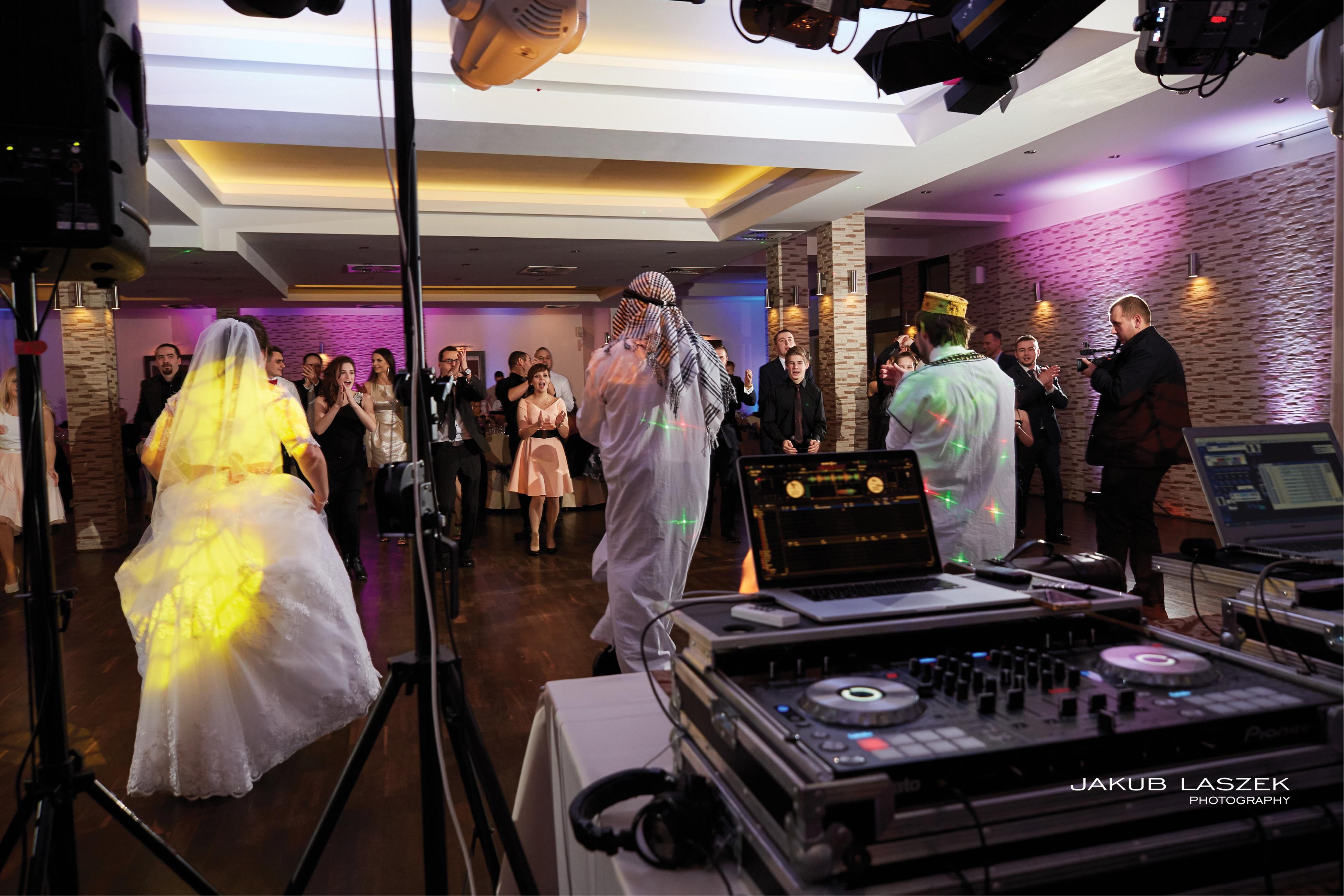 tarnow_fotograf_slubny_wedding_photographer34