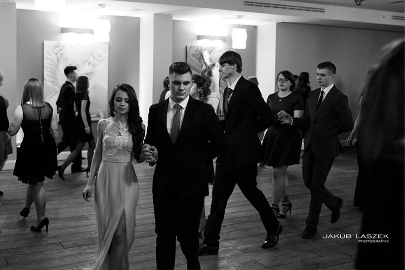 tarnow_fotograf_slubny_wedding_photographer4