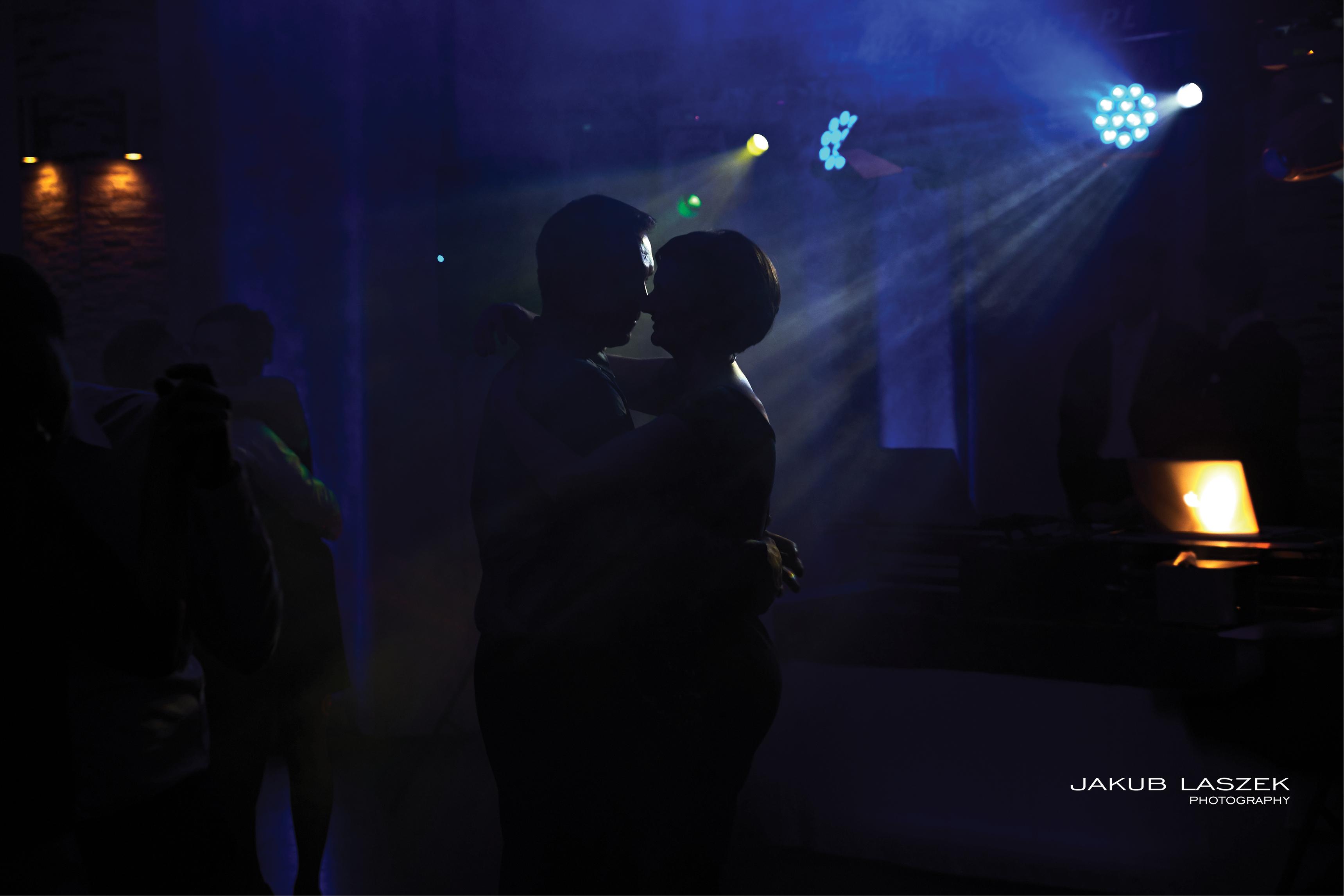 tarnow_fotograf_slubny_wedding_photographer41