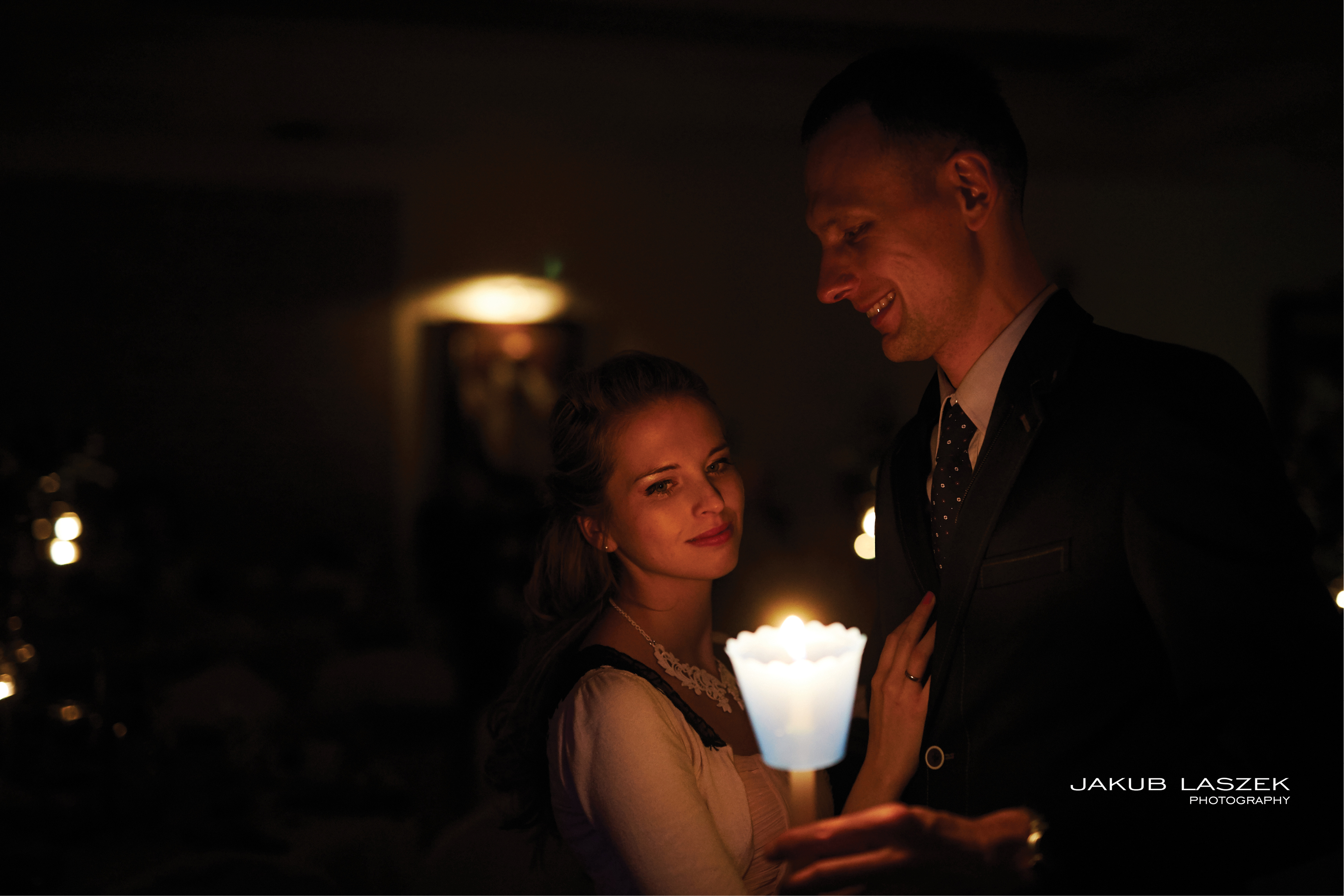 tarnow_fotograf_slubny_wedding_photographer43