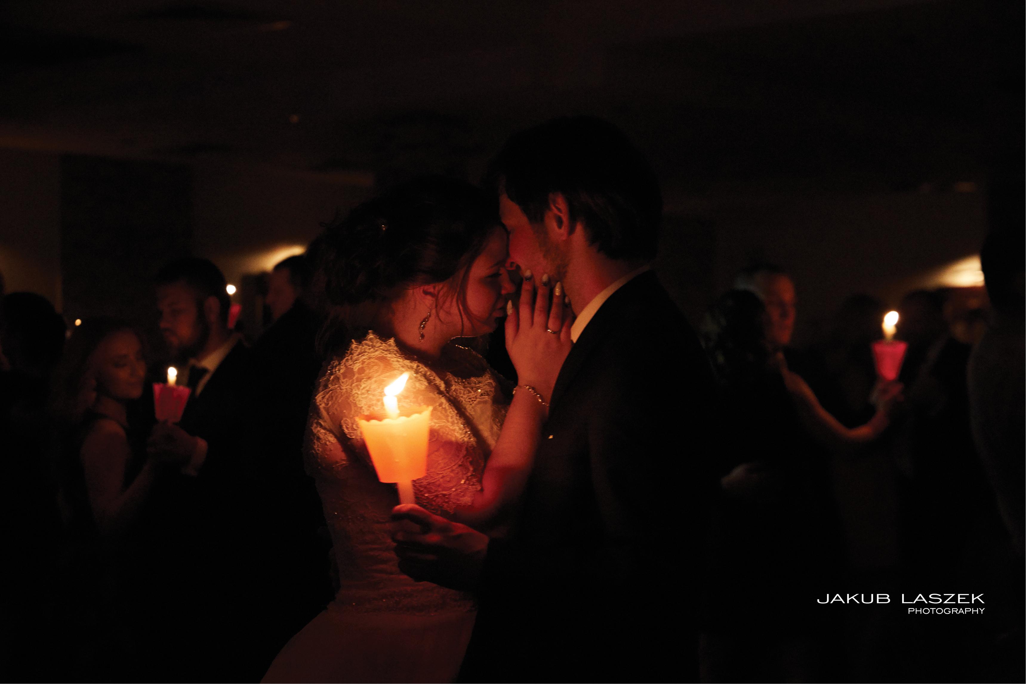 tarnow_fotograf_slubny_wedding_photographer44