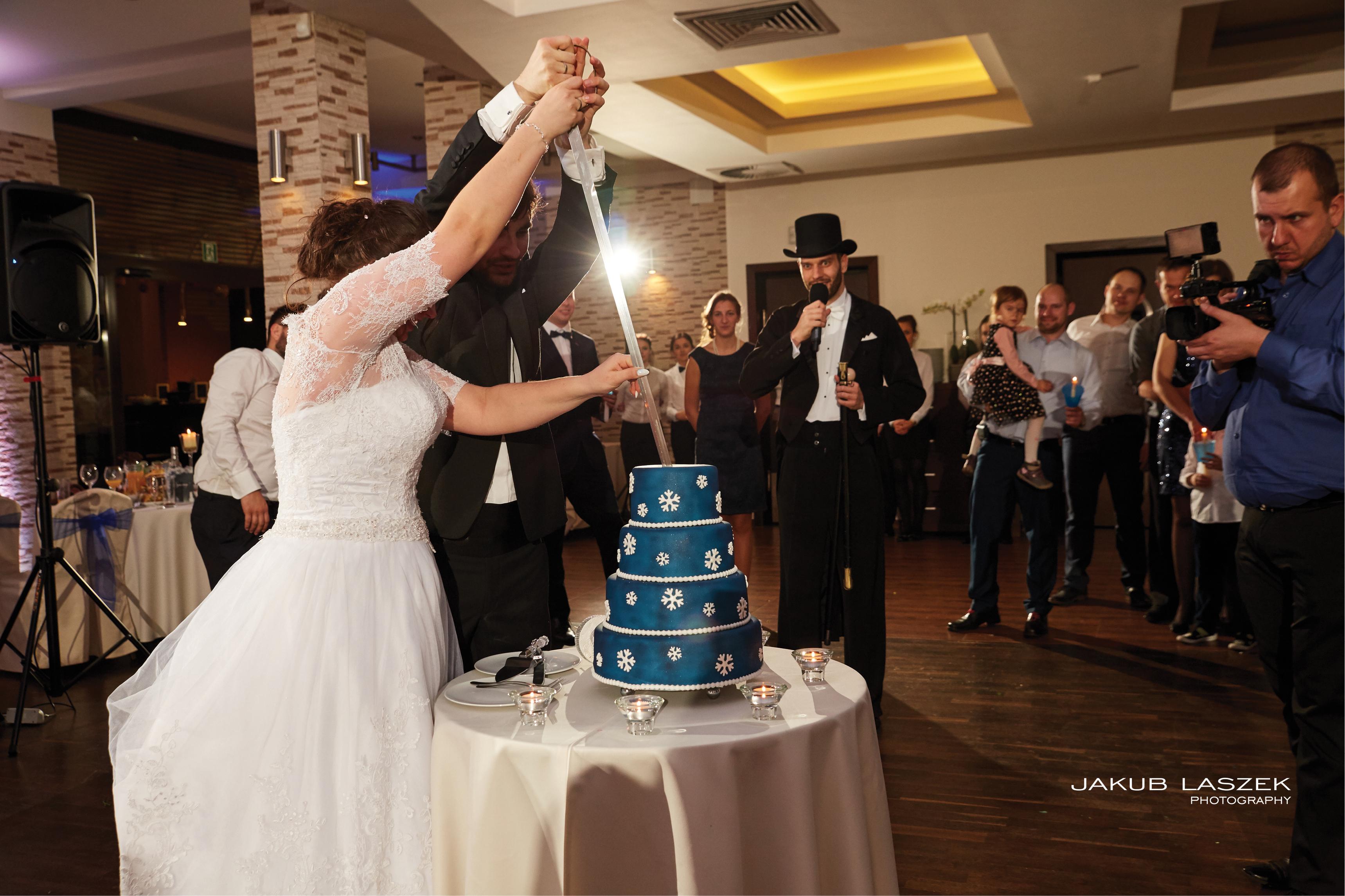 tarnow_fotograf_slubny_wedding_photographer45