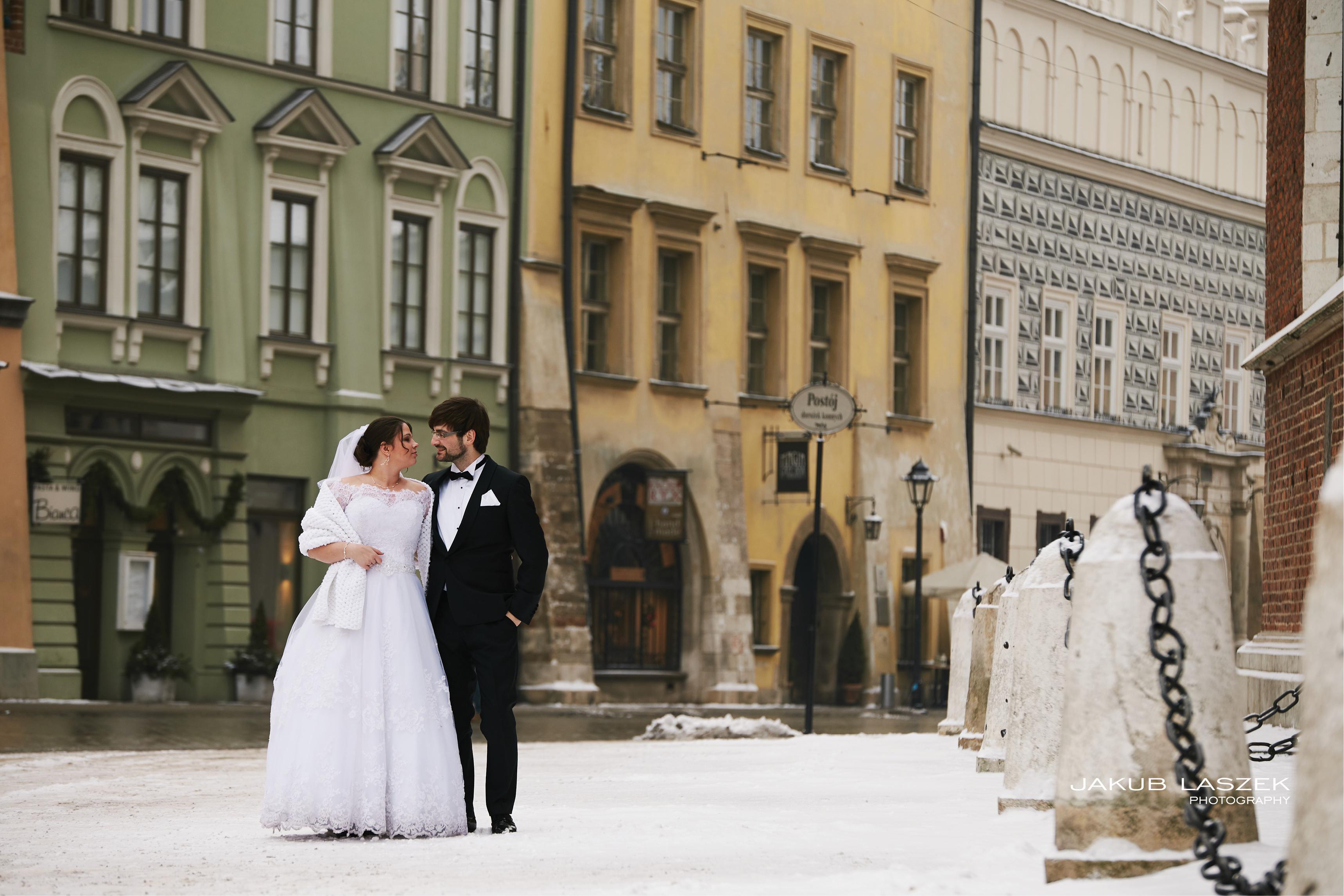 tarnow_fotograf_slubny_wedding_photographer48