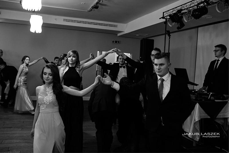tarnow_fotograf_slubny_wedding_photographer5
