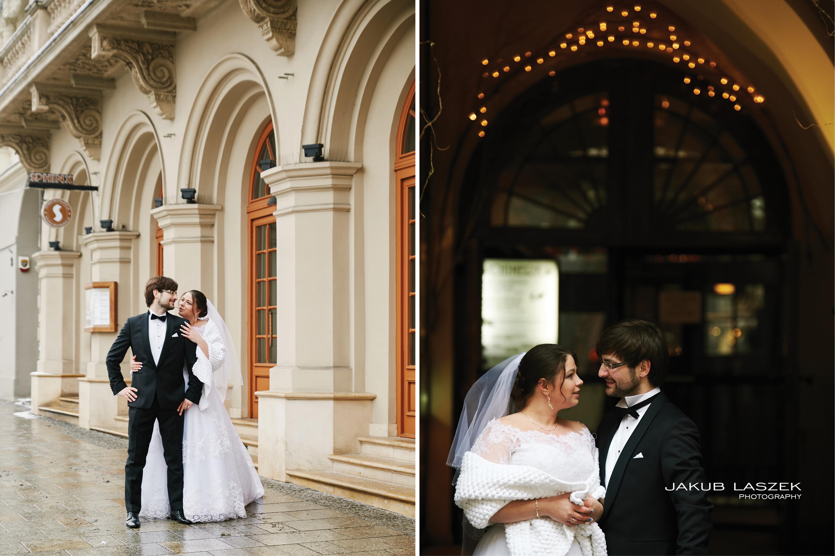tarnow_fotograf_slubny_wedding_photographer50