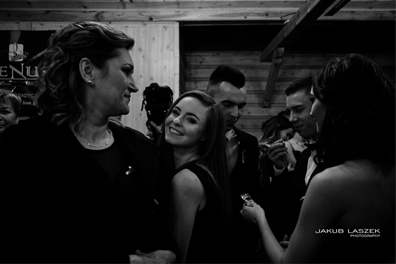 tarnow_fotograf_slubny_wedding_photographer6