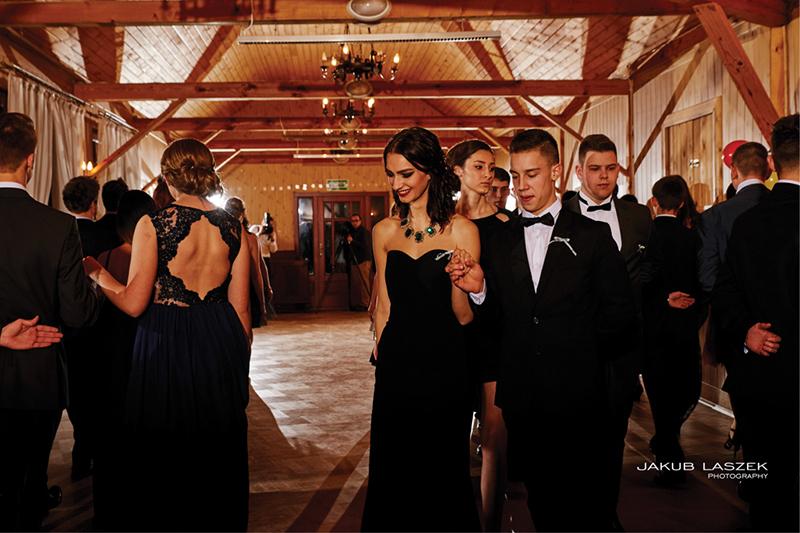 tarnow_fotograf_slubny_wedding_photographer7