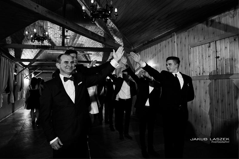 tarnow_fotograf_slubny_wedding_photographer8