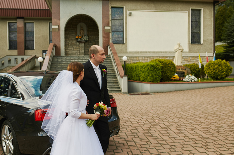 Slub_bochnia_wedding_london_ontario 0020