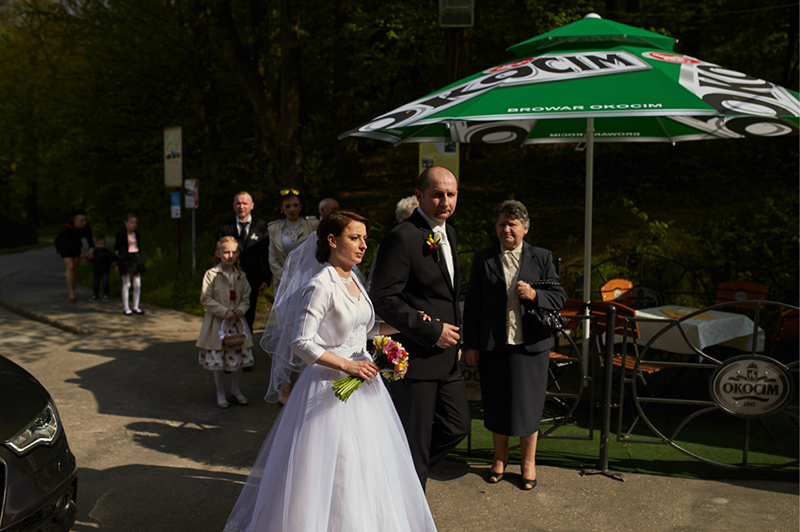 Slub_bochnia_wedding_london_ontario 0038