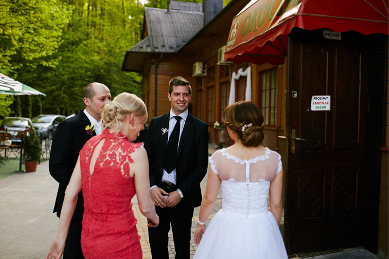 Slub_bochnia_wedding_london_ontario 0047
