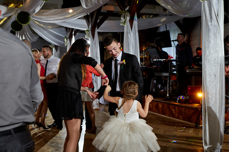 Slub_bochnia_wedding_london_ontario 0048