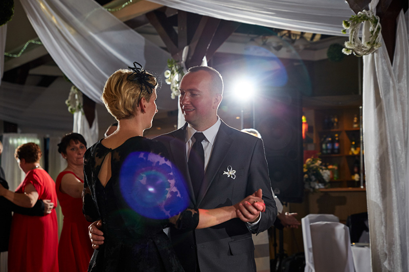 Slub_bochnia_wedding_london_ontario 0049