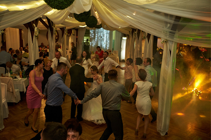 Slub_bochnia_wedding_london_ontario 0057
