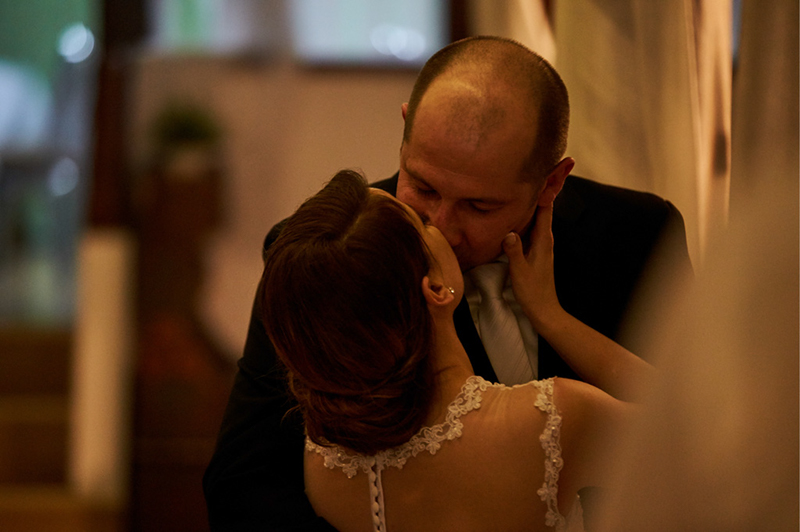 Slub_bochnia_wedding_london_ontario 0059