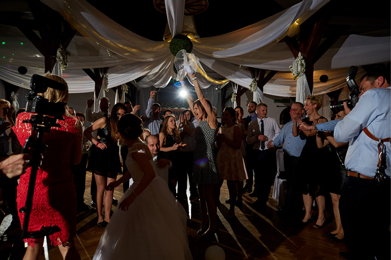 Slub_bochnia_wedding_london_ontario 0062