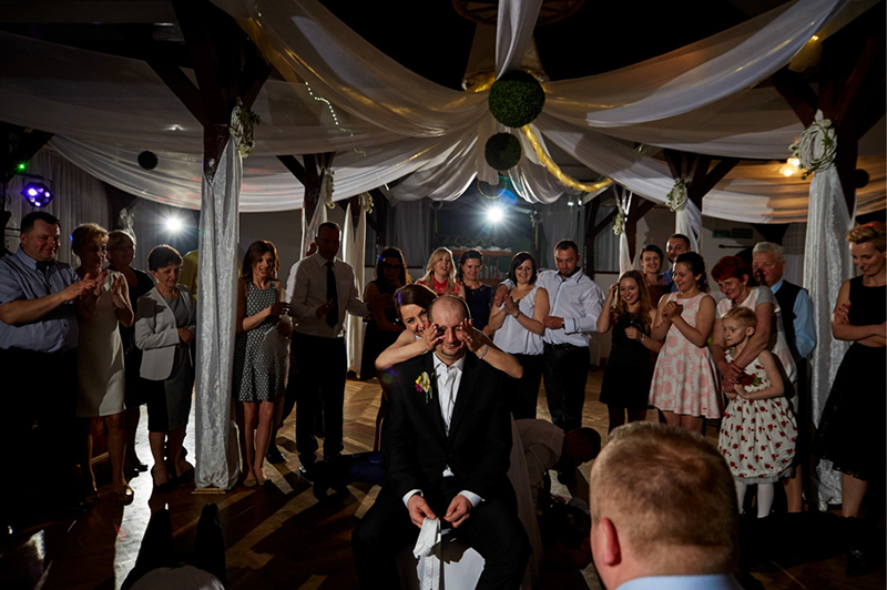 Slub_bochnia_wedding_london_ontario 0063