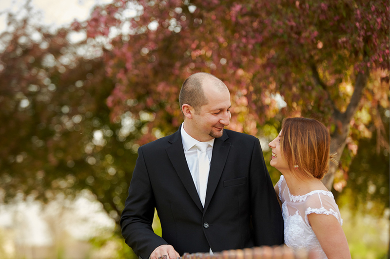 Slub_bochnia_wedding_london_ontario 0066