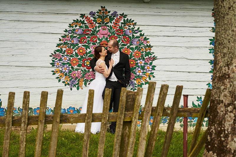 Slub_bochnia_wedding_london_ontario 0072