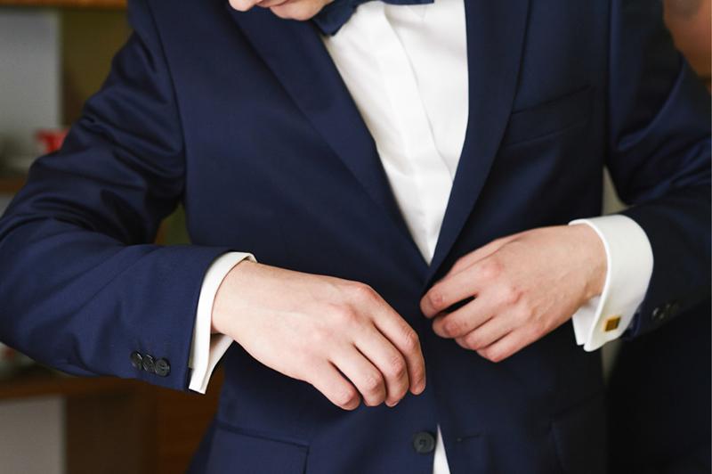 Slub_rzeszow_wedding_london_ontario 0003