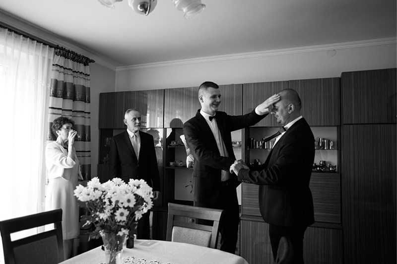 Slub_rzeszow_wedding_london_ontario 0004