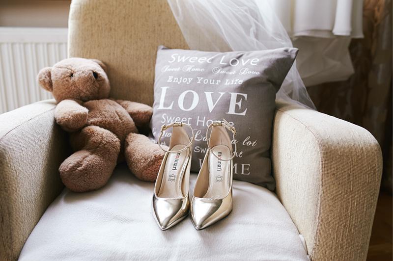 Slub_rzeszow_wedding_london_ontario 0007