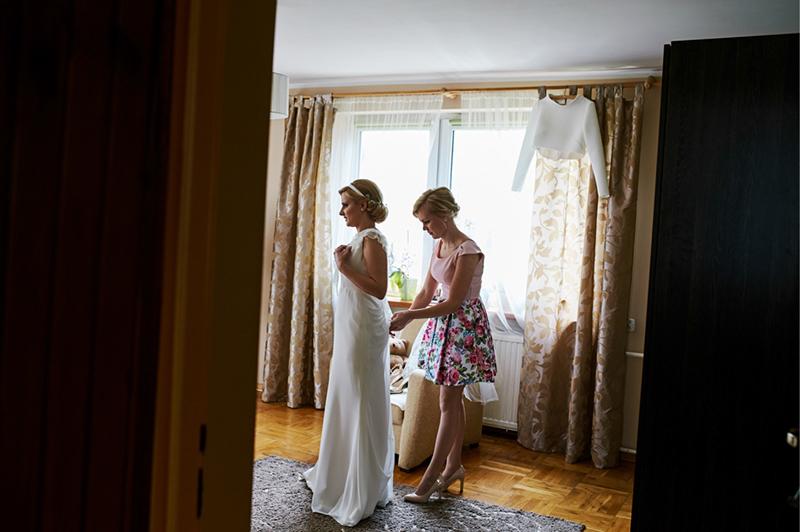 Slub_rzeszow_wedding_london_ontario 0010