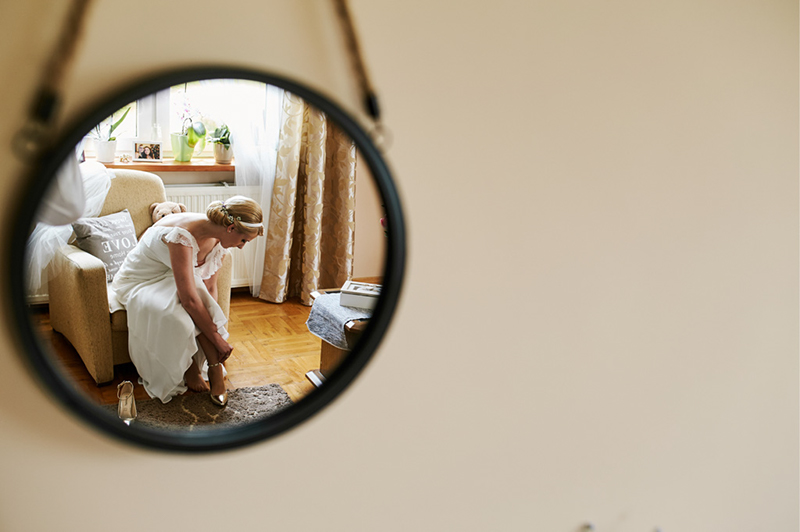 Slub_rzeszow_wedding_london_ontario 0011