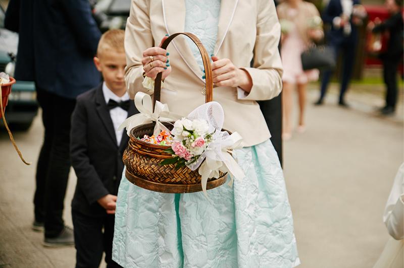 Slub_rzeszow_wedding_london_ontario 0018