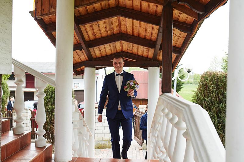 Slub_rzeszow_wedding_london_ontario 0019