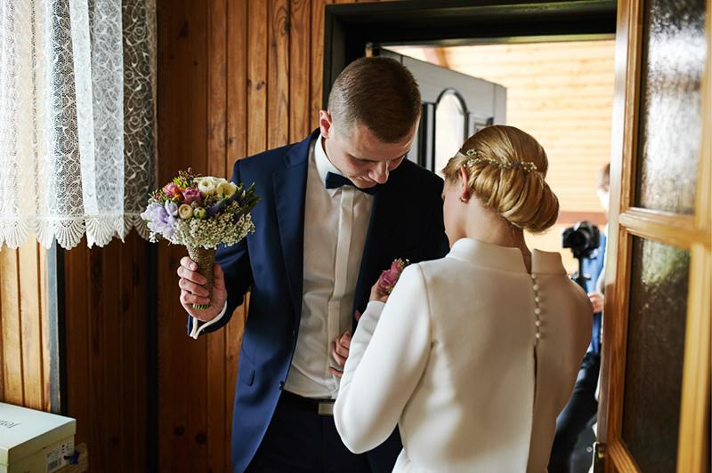 Slub_rzeszow_wedding_london_ontario 0020