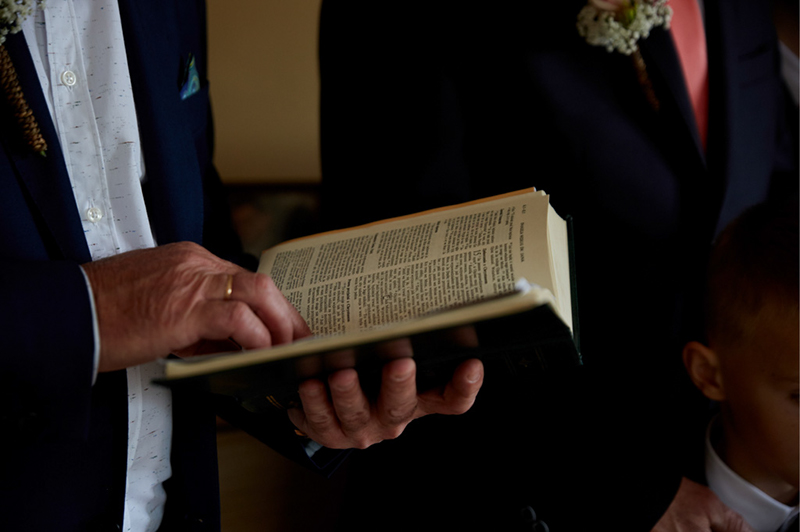 Slub_rzeszow_wedding_london_ontario 0021
