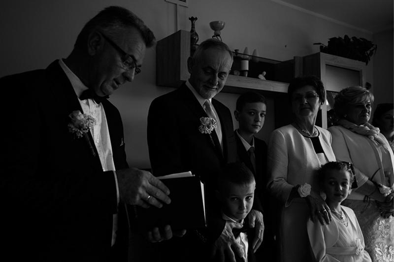 Slub_rzeszow_wedding_london_ontario 0022