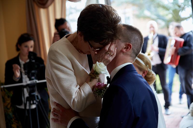 Slub_rzeszow_wedding_london_ontario 0023