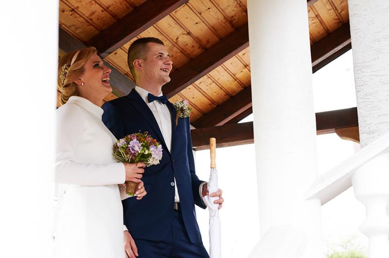 Slub_rzeszow_wedding_london_ontario 0025