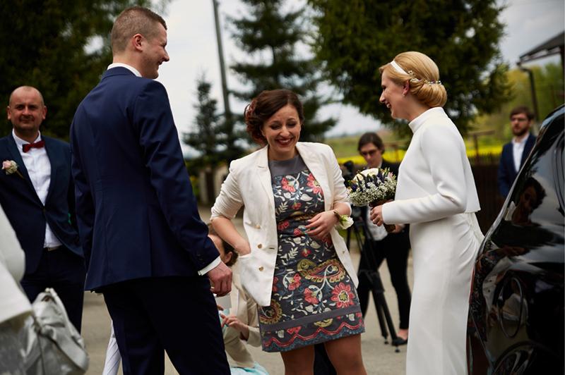 Slub_rzeszow_wedding_london_ontario 0026