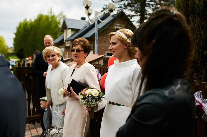 Slub_rzeszow_wedding_london_ontario 0027