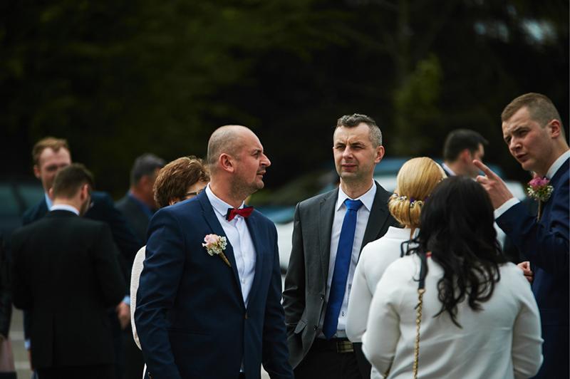 Slub_rzeszow_wedding_london_ontario 0030