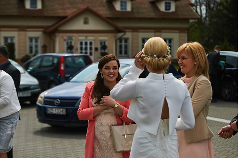 Slub_rzeszow_wedding_london_ontario 0032