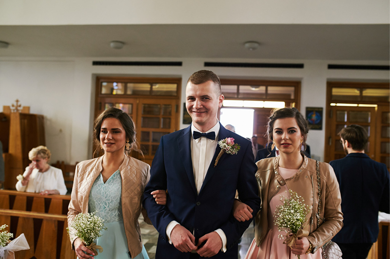 Slub_rzeszow_wedding_london_ontario 0034