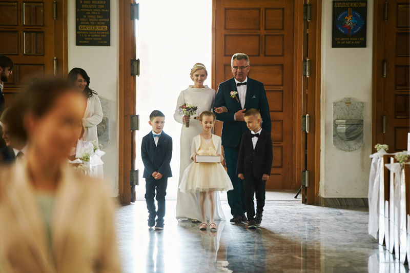 Slub_rzeszow_wedding_london_ontario 0036
