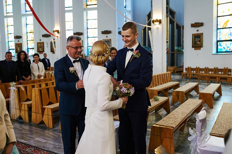 Slub_rzeszow_wedding_london_ontario 0037