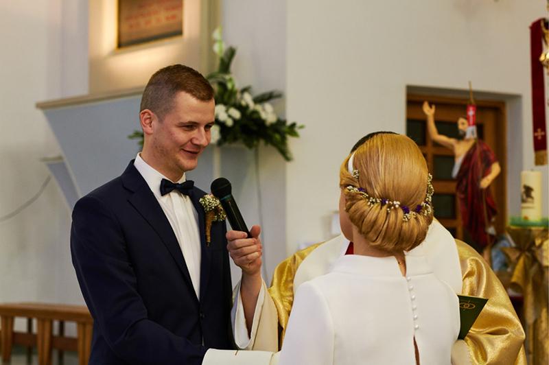 Slub_rzeszow_wedding_london_ontario 0042