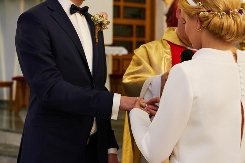 Slub_rzeszow_wedding_london_ontario 0044