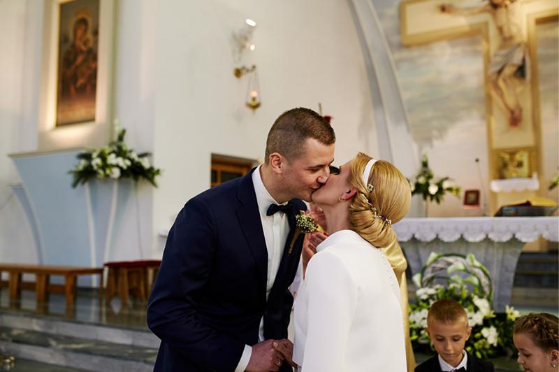 Slub_rzeszow_wedding_london_ontario 0045