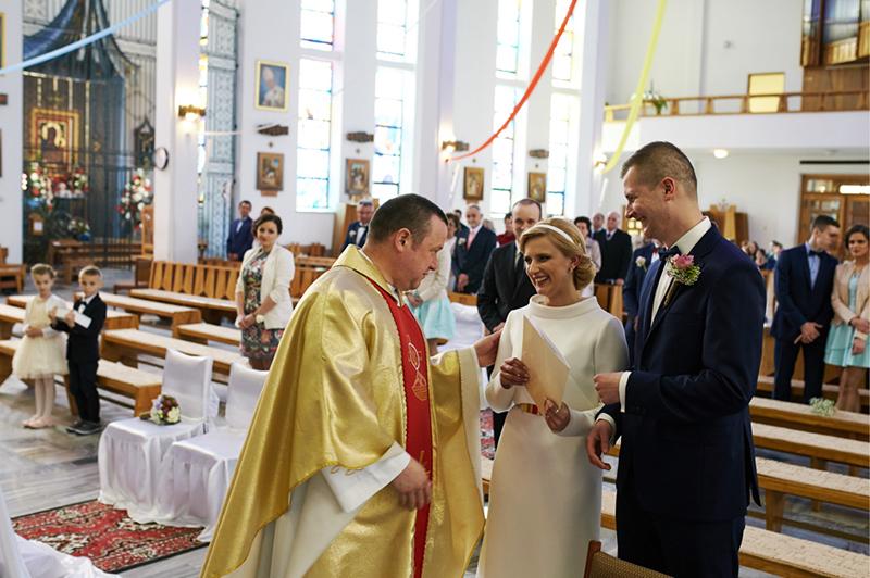 Slub_rzeszow_wedding_london_ontario 0048
