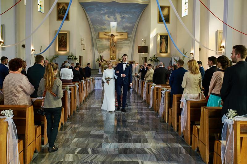 Slub_rzeszow_wedding_london_ontario 0049