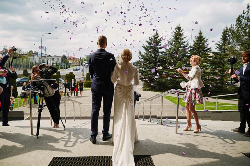 Slub_rzeszow_wedding_london_ontario 0050