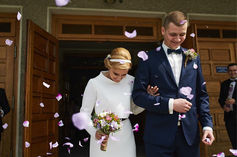 Slub_rzeszow_wedding_london_ontario 0051